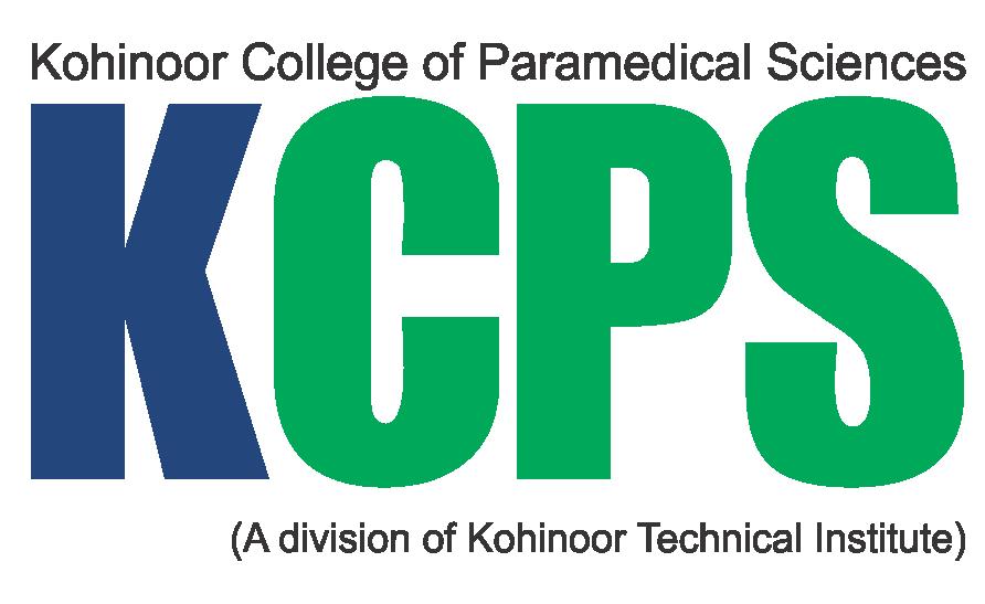kcps logo