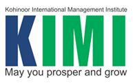 KIMI logo