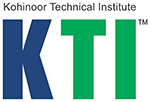 KTI logo